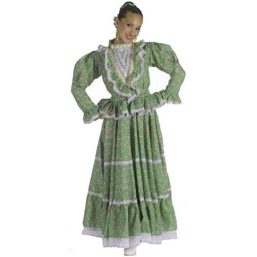 traje tipico deDURANGO - Buscar con Google