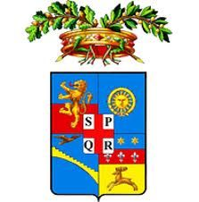 Reggio Emilia acqua pubblica: si lavora a società mista con maggioranza in capo ai Comuni