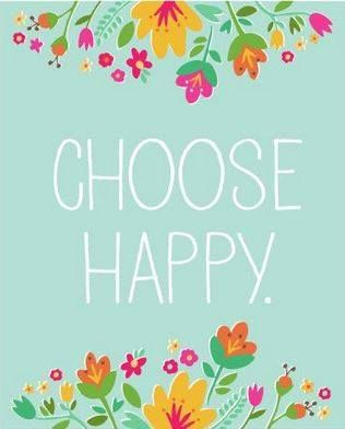 Szczęście wynika z tego co robimy, jakimi ludźmi jesteśmy. Jeżeli będziemy dawać miłość i szczęście innym, te wartości wracać będą do nas jak bumerang. Będziesz czerpać z życia to, co najlepsze, jeśli tylko dasz siebie światu.   Czym dzisiaj podzieliliście się ze światem?  #IlonaBMiles #happiness #motivation #your #success