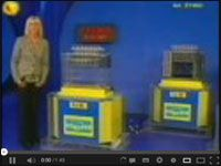 Wpadka podczas losowania Toto Lotka http://www.smiesznefilmy.net/losowanie-toto-lotka #totolotek #wpadka #SmieszneFilmy