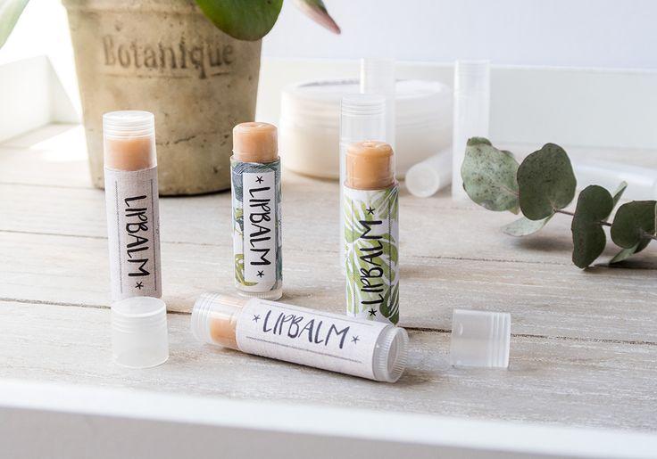 die besten 25 lippenpflege selber machen ideen auf pinterest diy lippenbalsam selber machen. Black Bedroom Furniture Sets. Home Design Ideas