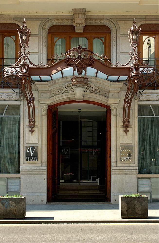 1166 Best Images About Doors Arches Portals On Pinterest