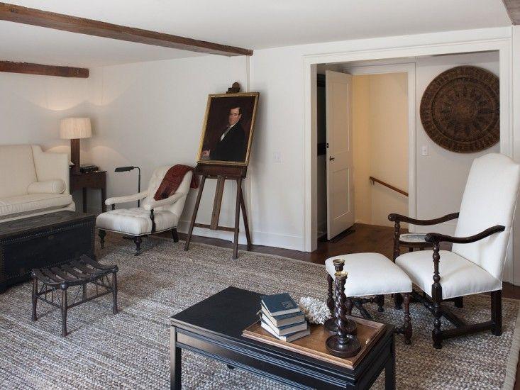 Editors' Picks: 15 Favorite Vacation Rental Resources: Remodelista