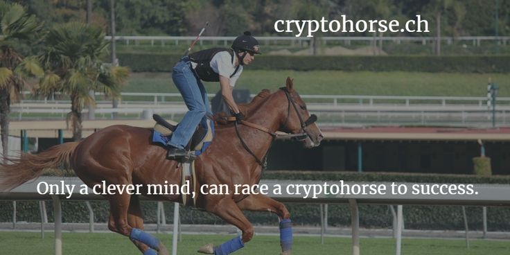 #blockchain game review  #blockchain game kitty  #blockchain game hack  #dapp ethereum  #dappstore  #cryptogames  #cryptogaming  #Which is the most successful crypto game?  #Which is the best crypto game?  #horseracing  #bitcoin  #ethereum  #elon musk  #neweconomy  #dappgame  #hype  cryptohorse - Read more  Breed, Race, Win up to 150 ETH Horse Value.  Are you faster than the mainstream?