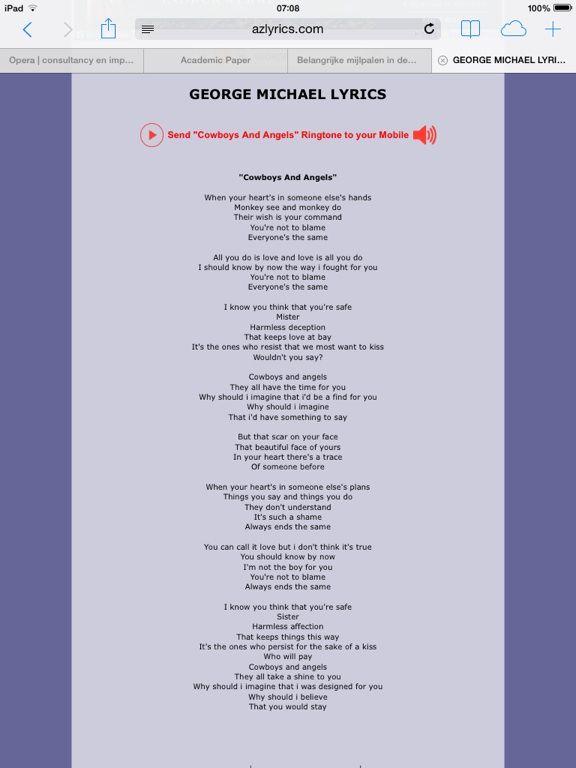 The christmas song whitney houston lyrics