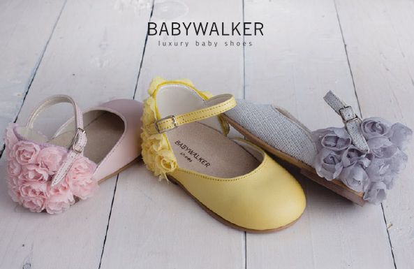 All time classic Balarinas by BABYWALKER.. #babywalker #designershoes #shoes #babywalkershoes #kidsshoes #vaptistika #balarinas
