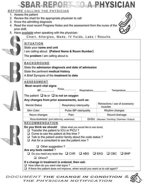 The 25+ best Nursing documentation ideas on Pinterest Sbar, Sbar - hospital admission form template