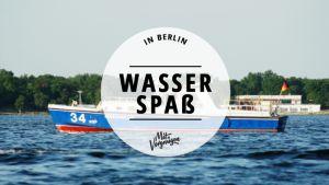 Der August in Berlin ist ein kulinarisches Fest. Diese Cafés, Restaurants und Events solltet ihr mal ausprobieren und auschecken.