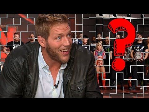 Could Jack Swagger Beat Up Everyone in WWE For Real?  ||  Jack Swagger recently ...