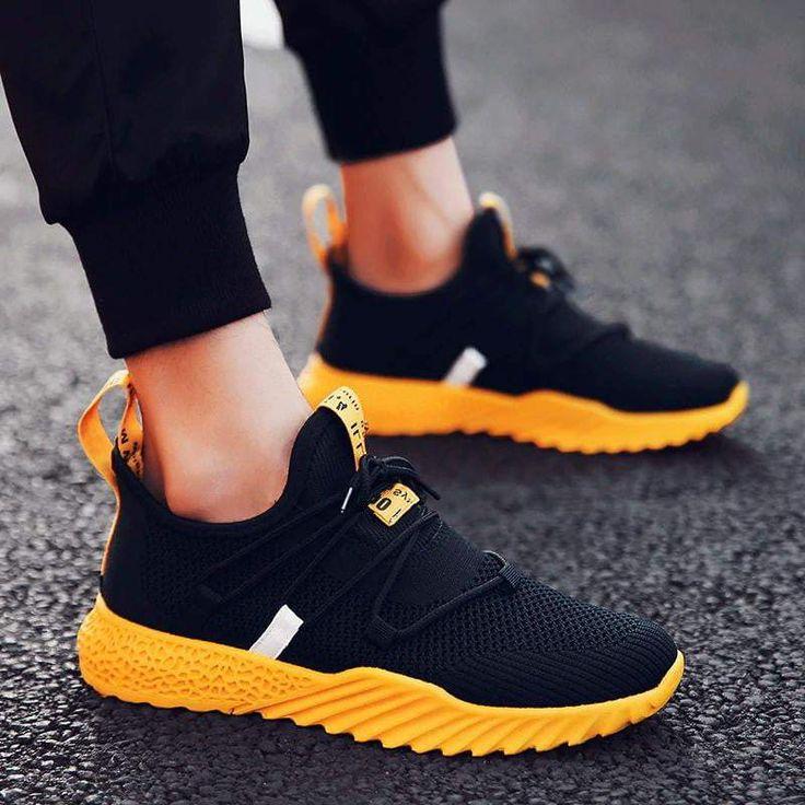Las 71 mejores imágenes de MEN Shoes   Zapatos, Calzas y