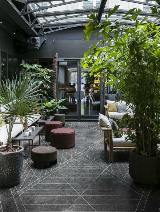 7 best restaurants radisson blu sharjah images on for Design hotel quartier 65 mainz