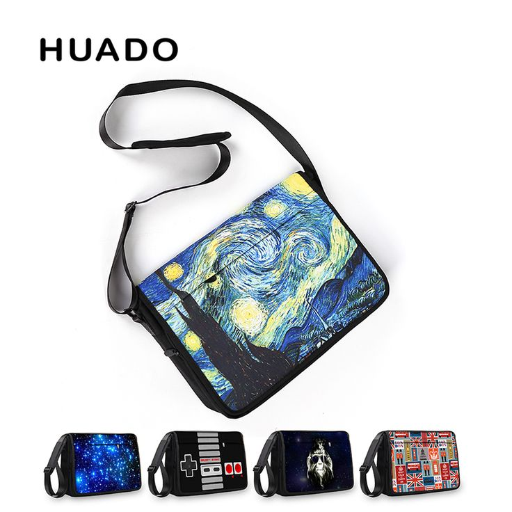 "==> [Free Shipping] Buy Best laptop messenger bag mens computer bag school bag womens shoulder bag for dell/ hp/ lenovo/acer/ asus 15.6"" 17"" 17.3"" Online with LOWEST Price 