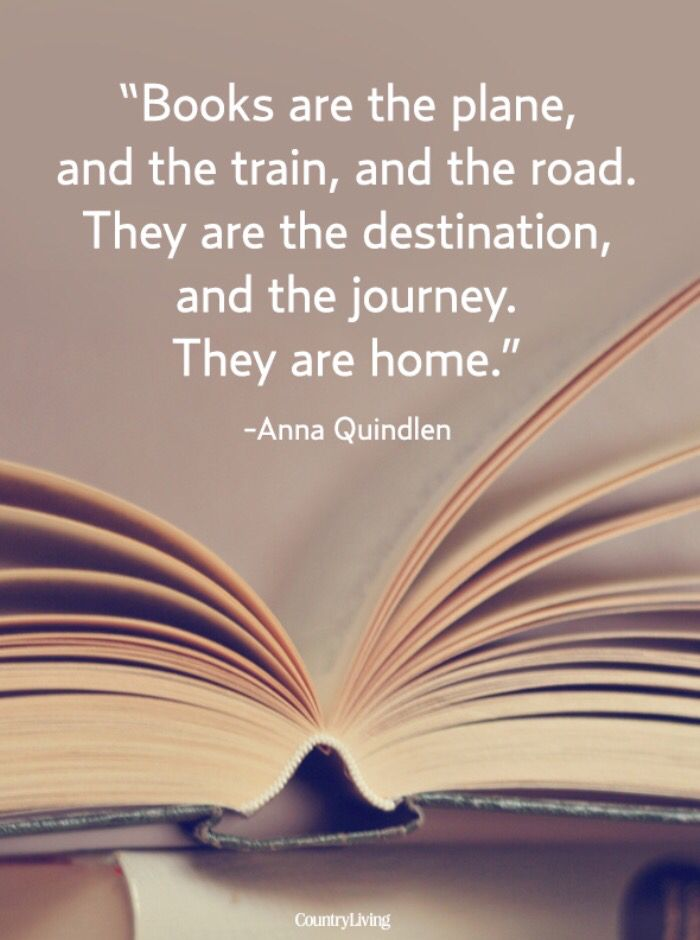 Books | Book quotes | Quotes about books | Book love