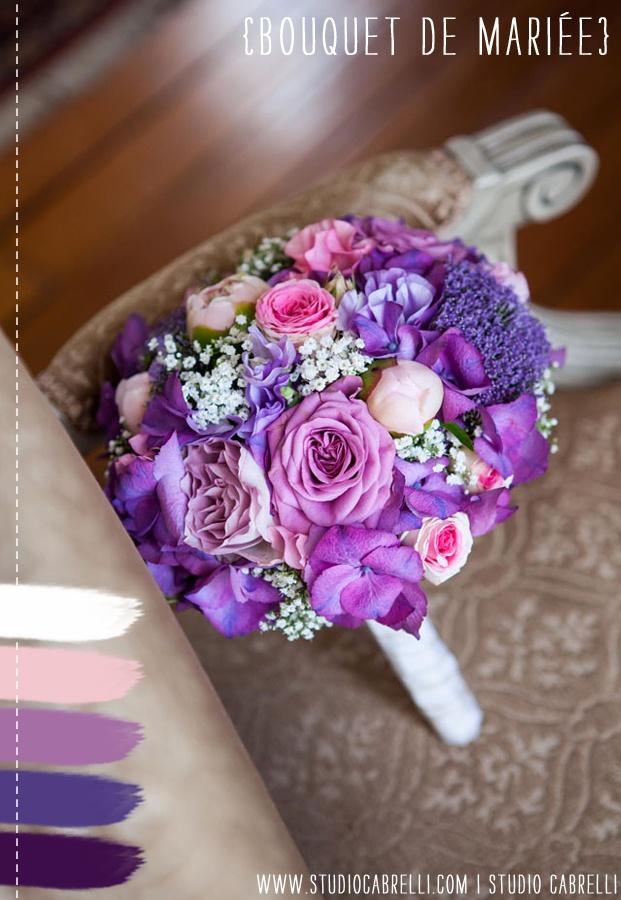 palette-de-couleurs-bouquet-de-mariee-la-mariee-aux-pieds-nus-studio cabrelli-8
