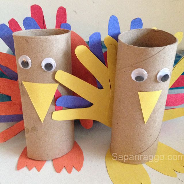 17 best images about toilet paper roll crafts on pinterest for Toilet paper roll crafts thanksgiving