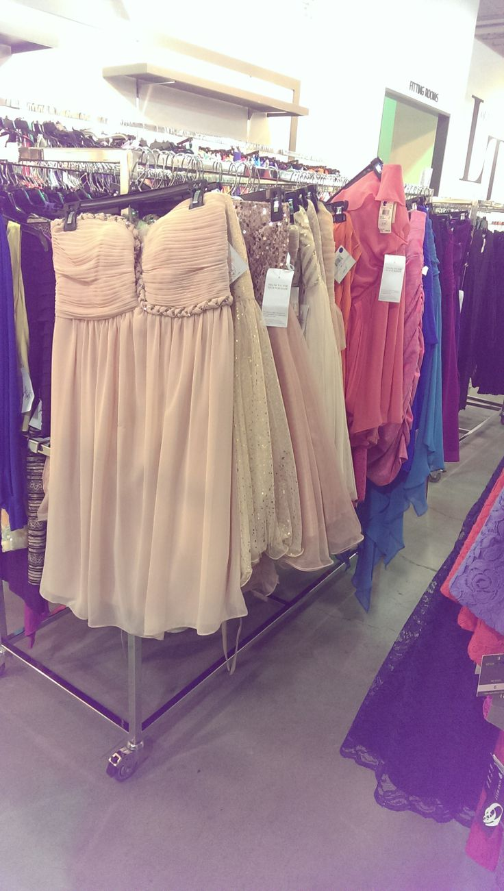 30 best prom 2014 at the outlet collection jersey - The outlet collection jersey gardens ...