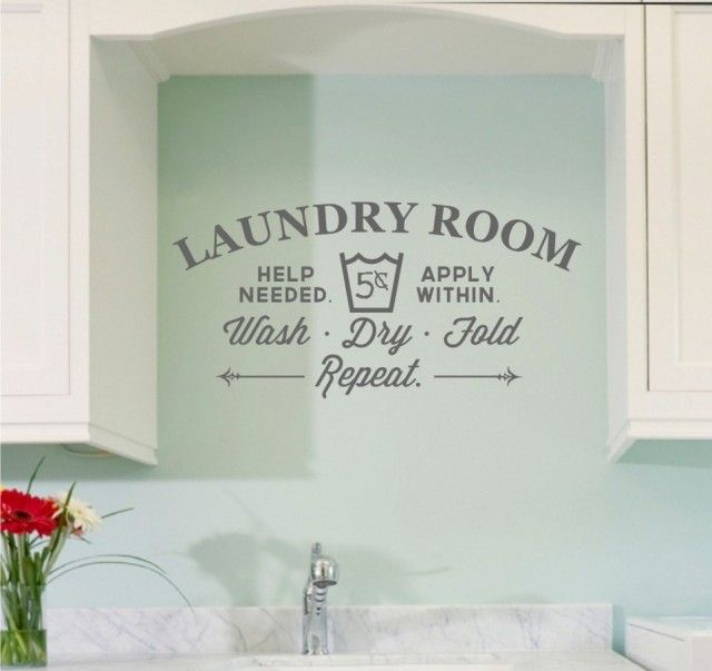 Room Decor Ideas Room Ideas Room Design Laundry