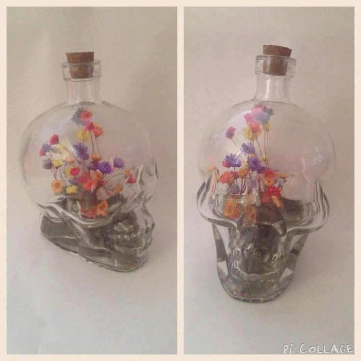 Handmade by TiNik Blooms. 'Blooming Brain Explosion'. For more information, please visit https://www.facebook.com/HandmadeMarkets