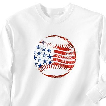 18 best images about softball t shirt designs on pinterest