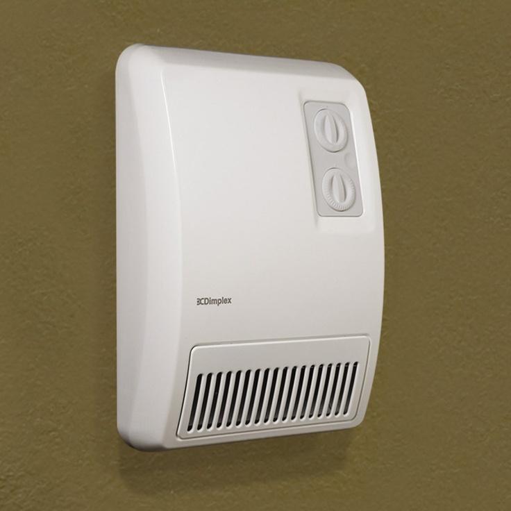 1807998c5beed4c76c7893c3252b5ccd bathroom heater bathroom fans