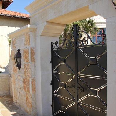 25 best ideas about front gate design on pinterest front gates