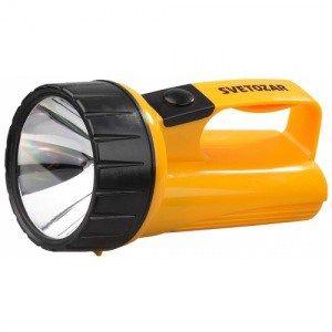 Ручной фонарь светозар hunter sv-56449 | Каталог товаров по сниженной цене.