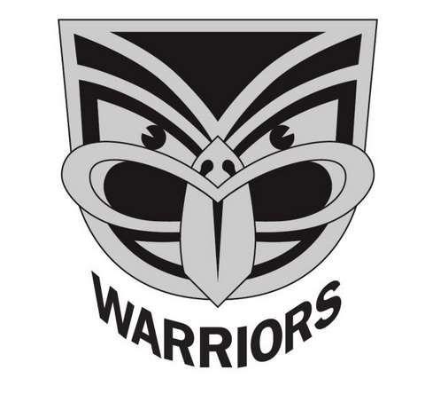 new zealand warriors - Google Search