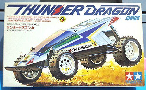 Thunder Dragon Junior Tamiya Mini Racing 4 W/D Scale 1:32... https://www.amazon.co.uk/dp/B003F9VVHY/ref=cm_sw_r_pi_dp_x_0TOtzbHS27KV3