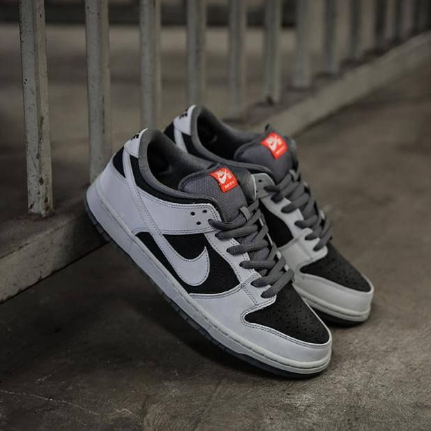 Buy nike sb dunks website - 55% OFF afc57a38b170
