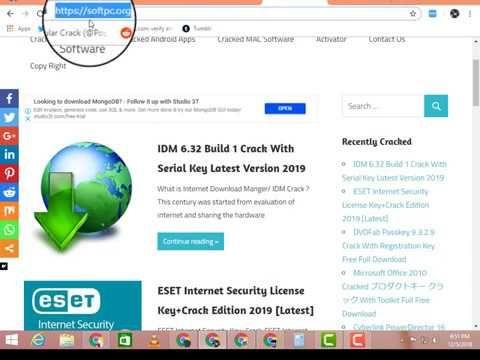 eset remote administrator server license key file crack
