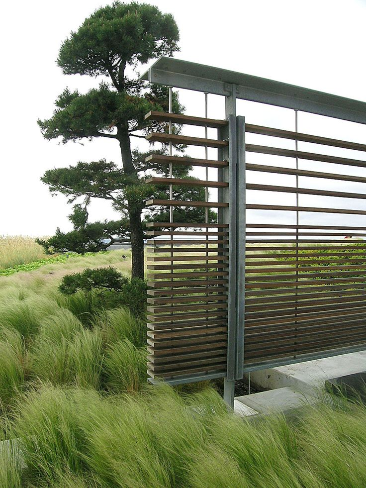 83 best Garden design front gardens images on Pinterest Front