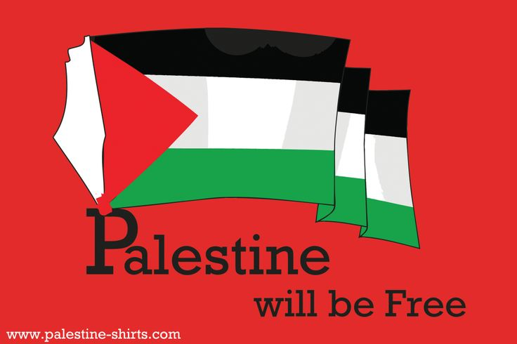Palestine needs your immediate support, please visit this link: http://imgur.com/gallery/CVvlXaR  and like the photo and make good comments so the flag of Palestine won't be deleted.