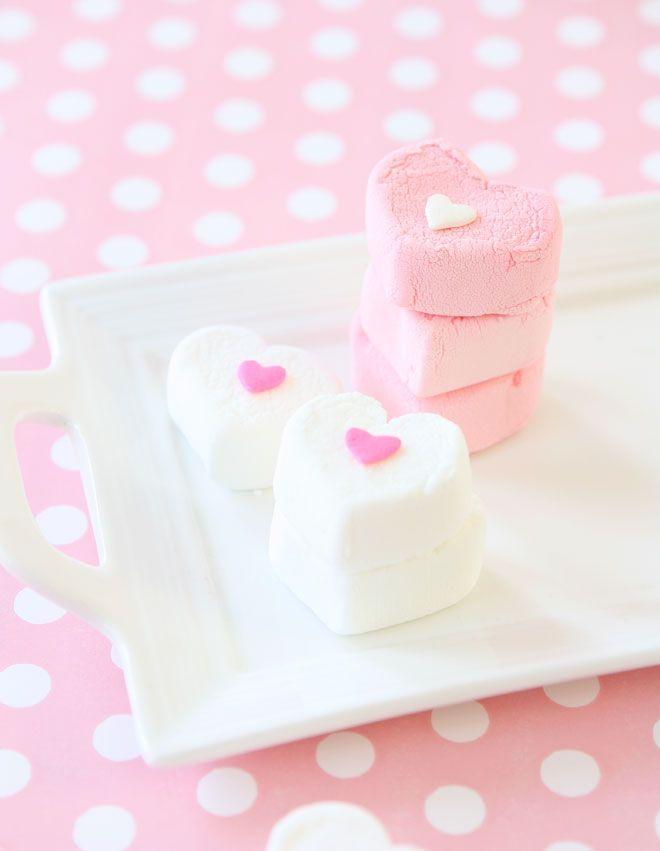 Best 25+ Mini heart ideas on Pinterest   Valentines day pizza ...