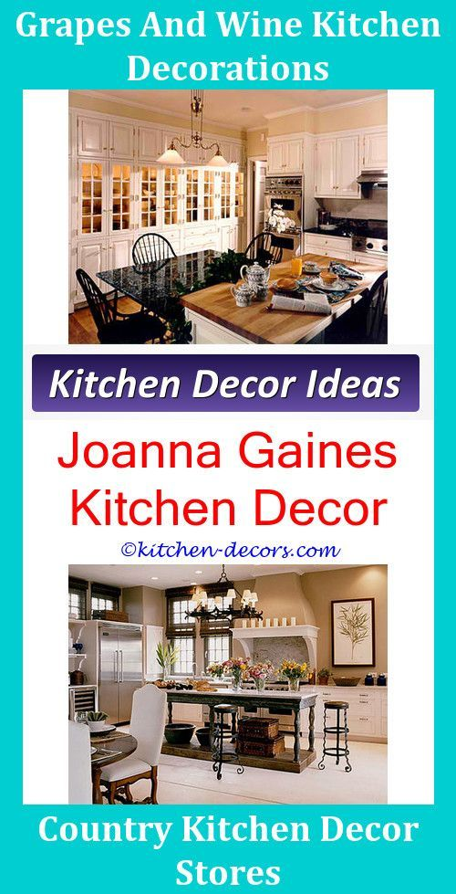 Kitchen Decorating Ideas With Black Cabinets,kitchencounterdecor Kitchen  Primitive Decor Kitchen Sign Decor Large Kitchen