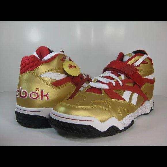 b8284b7e898 Buy reebok pumps 90s womens red   OFF43% Discounted