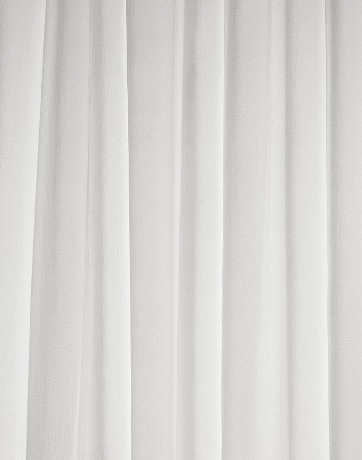 sheer curtain texture  Google Search  Textures  Curtain texture White sheer curtains e Sheer