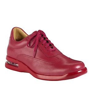 Cole Haan Men´s Air Conner Casual Oxfords