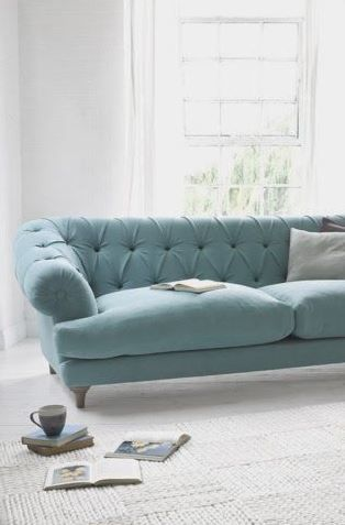 one of the couch ideas                                                                                                                                                                                 More