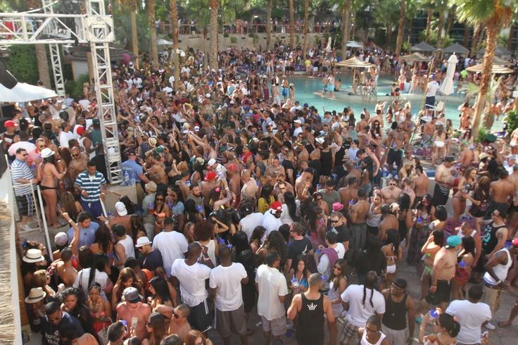 Photo Gallery - Rehab Las Vegas -