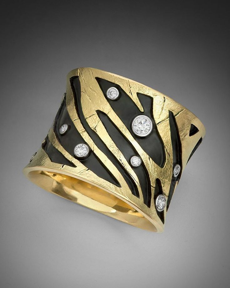 1339 best R i n g s images on Pinterest Rings Contemporary