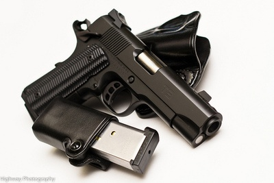 1911 - http://www.rgrips.com/tanfoglio-limited/537-tanfoglio-limited-custom-for-sale.html