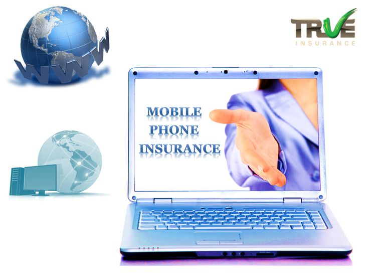 #Mobile_phone_insurance is a great plan provided by the #insurance #companies. With this insurance plan we can provide #protection to our precious #device against different kinds of accidental events.