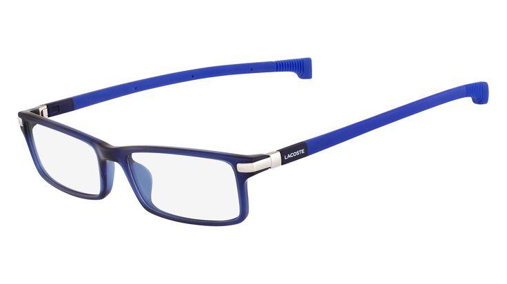 essayage virtuel lunettes homme