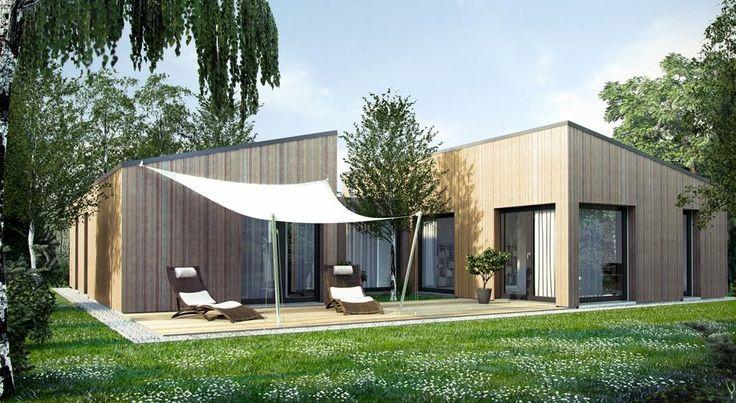 78 best ideen zu singlehaus auf pinterest wohnhaus fertighaus preis und fensterpreise. Black Bedroom Furniture Sets. Home Design Ideas