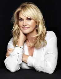 Debbie Travis, Television presenter. Born in Blackburn in 1960. A former fashion model, she is is best known, in Canada, as the host of the interior design programmes, Debbie Travis' Facelift, and Debbie Travis' Painted House.
