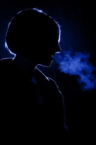 Analysis of VOC Emissions in Exhaled Breath Could Help Diagnose Illness