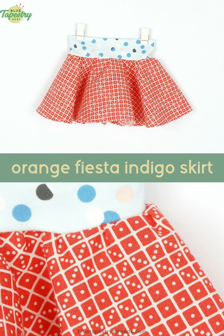 33 Best Blue Tapestry Baby Handmade For Images On Pinterest Nuby 3d Silicone Bib Dress Orange Fiesta Skirt