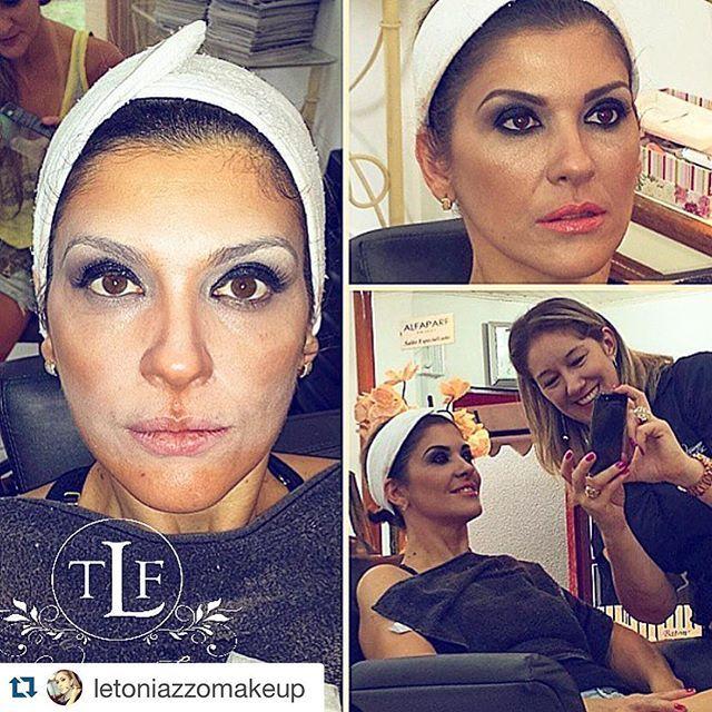 #Repost @letoniazzomakeup with @repostapp. ・・・ Curso de Maquiagem Profissional para @lulambrechet  #maccosmetics #mac #dermacol #makeup #photography #mac #makia #makeup #makiaj #magazine #makeupforever #makeupaddict #makeupforeverofficial #lovemakeup #lorac #photo #contour #contorno #eua #eyes #nyc #nycmakeupartist #canada #montreal