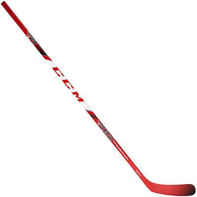 New ccm rbz #speedburner sr. hockey #stick flex - #senior, View more on the LINK: http://www.zeppy.io/product/gb/2/112000249132/
