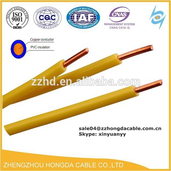 The 16 best 300/500V 450/750V Electrical Cable Wire House Building ...